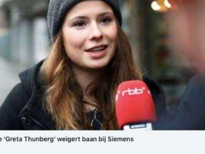 Financieel Dagblad 13 jan. 2020
