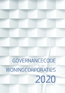 Governancecode woningcorporaties 2020