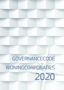 Governancecode woningcorporaties 2020