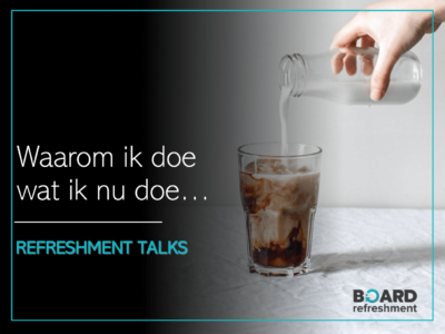 Refreshment talks afbeelding 02 website