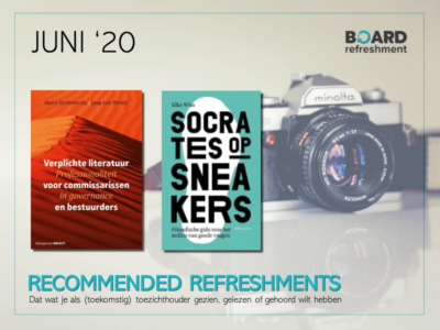recommended refresh juni
