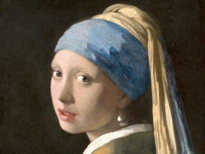 Vermeer_Meisje_met_de_parel_Mauritshuis_Museum_Den_Haag_MH0970_965x757