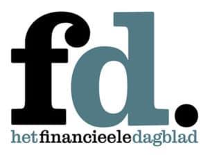 FD-Logo-JPGTEST-300x227