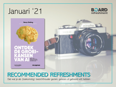 Recommended Refreshments Januari website