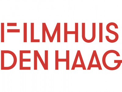 website logo filmhuis