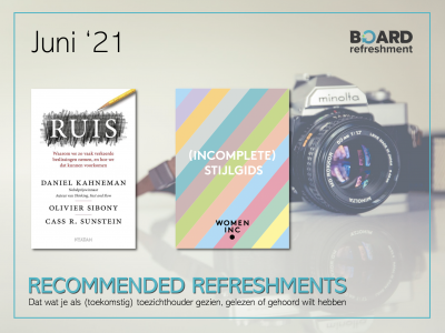 Recommended Refreshments juni 21 website